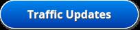 Traffic Updates Button
